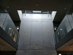 ka+ - stadtwerke betonwand web