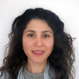 ka+ - Neda Mahmood