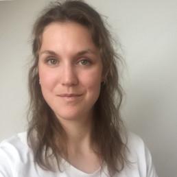 ka+ - Lisa Marlen Erben
