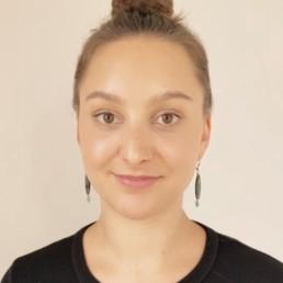 ka+ - Lena Sommer