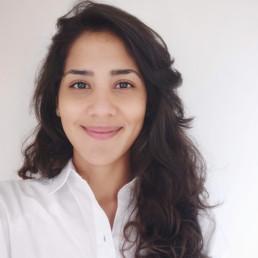 Luiseny Ramirez Diaz