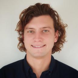 Lukas Pielsticker